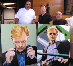 255_DAVID_CARUSO_STEVE_BARRY